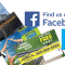 5 Reasons Social Media And Direct Mail Work As Multichannel Marketing